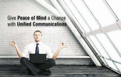 Unified Communication Can Help Elevate Your Small Business Bottom Line