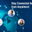 Drive Your Business Success with Matrix Unified Communications
