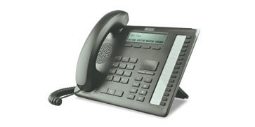 IP PBX System for Small Business - Matrix