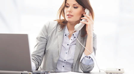 Call Center Pbx Systems
