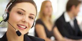 Contact Customer Care
