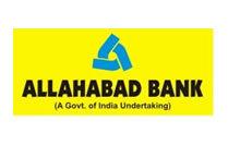 Allahabad Bank - Wikipedia