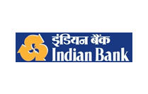 Indian Bank Corporate