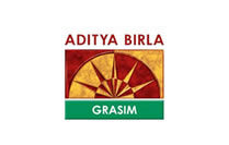 Grasim Industries - India