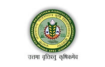 College of Agriculture, Bikaner