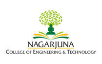 Nagarjuna College of Engineering and Technology, Bangalore