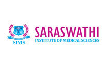 Saraswati University of Medical Sciences – UP – India
