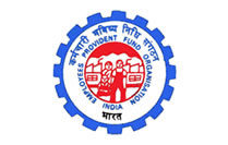 Employees Provident Fund of India – EPFO
