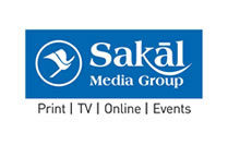 Sakal Group of Publications Matrix Customers