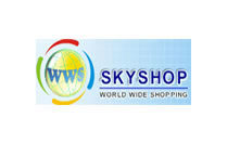 WWS Sky Shop Pvt. Ltd. Matrix Customers
