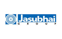 Jasubhai Group Matrix Customers