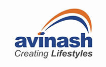 Avinash Ads Matrix Customers