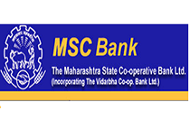 Maharashtra State Cooperative Bank Limited