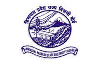 Himachal Pradesh State Electricity Board