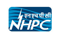 National Hydro Power Corporation Limited