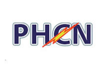 Power Holding Company of Nigeria (PHCN) – Nigeria