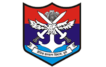 Sainik Welfare Department
