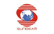 SUNBEAM INSTITUTE OF INFORMATION TECHNOLOGY