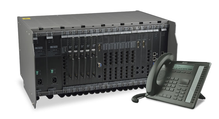 Best Ip Pbx Phone System For Enterprise Matrix Enterprise