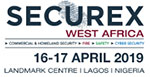 SECUREX West Africa 2019