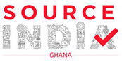 SOURCE INDIA GHANA