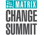 change summit
