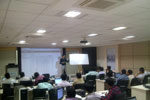 Technical Training on IP Products