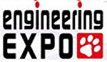 Engineering Expo, Indore