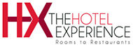 HX The Hotel Experience
