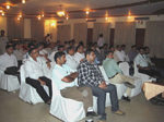 Matrix Conducts Reseller Meet for its VoIP Channel Partners at Jaipur